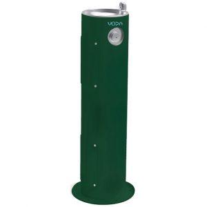 Bebedero Pedestal I mod.LK4400