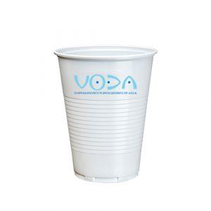 Vasos De Plastico 120 Cc