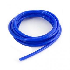 Tubing De  1/4″ Azul